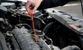 Eestlased laenavad autode ostmiseks ja parandamiseks hulgaliselt raha kokku