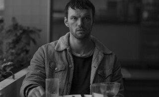 """Täna esilinastub Martti Helde uus mängufilm """"Skandinaavia vaikus"""""""