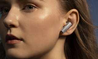 Huawei FreeBuds Pro: наушники, которые бросают вызов любому шуму