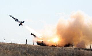 USA esitas türklastele ultimaatumi: peatage raketisüsteemide ostmine Venemaalt