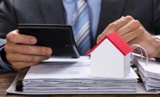 Advokaat selgitab | Viis põhjust, miks teha kinnisvarale ostueelne õigusaudit