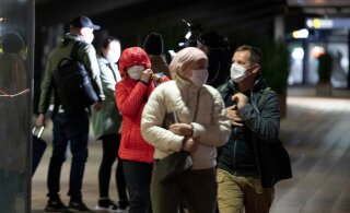 Коронавирус в мире: Италия остается лидером по смертности, Испания — по числу зараженных