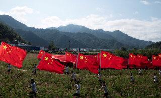 Китай подписал секретное соглашение по использованию военно-морской базы в Камбодже