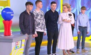 Елена Малышева предложила детям... есть какашки