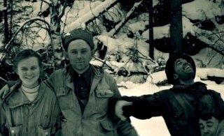 Оглашена официальная версия гибели группы Дятлова. Но поверят в нее не все