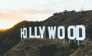 Hollywood ja politsei: sügav, keeruline ja nüüdseks ka pingeline suhe
