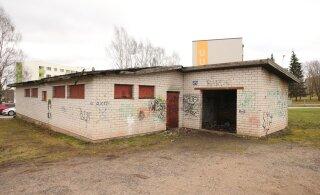 В убийстве молодого человека в Юленурме подозревают молодежную банду из шести человек