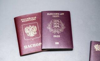 Россия изменила карантинные меры для вернувшихся из-за рубежа. Что стоит знать, собираясь пересечь границу?