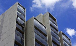 Покупателям жилья в новостройках угрожает черный сценарий