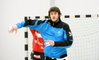 Ветеран сборной Эстонии продолжает карьеру в Бундеслиге