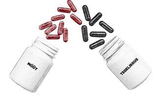 Аптекари развенчивают мифы: у нас нет возможности обдирать клиентов!
