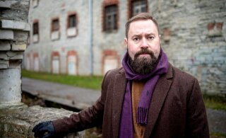 TAGATOA TEATER | Soovitusi Estonia nõukogule universaalse uue ooperijuhi leidmiseks