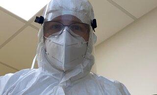 Антитела исчезают? Можно заразиться повторно? Отвечаем на вопросы об иммунитете к Covid-19