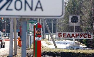 Лукашенко объявил о закрытии границ с Западом. А что на самом деле?