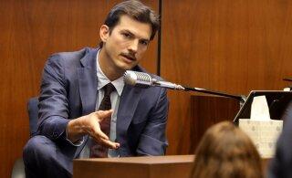 Laitmatu mainega Ashton Kutcheri suurimad saladused: kahtlusalune mõrvas, surnud ekspruudid ja salajane kaksikvend