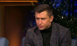 Избиение Павла Прилучного обрастает новыми подробностями и вопросами