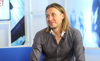 Владимир Воскобойников: это была тренировка сборной Германии, которая отрабатывала удары по воротам Лепметса