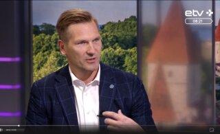 Эстонских мужчин призывают проверить здоровье