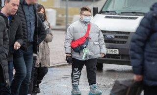 Посол России: КНДР избежала эпидемии COVID-19