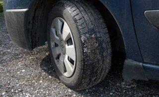 Kolm asja, mida peab pärast auto ostu sõidukiga kindlasti ära tegema