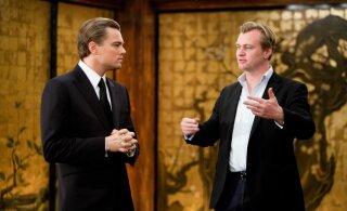 Suvel filmitakse Eestis Hollywoodi suurfilmi, mis võib olla tipplavastaja Christopher Nolani järgmine projekt