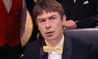 Salajased puudutused ja kohting 16-aastasega: alaealiste väärkohtlemises süüdistatud Mihhail Skipski tekitas kõhedust ka Tartu võistkonna tüdrukutes