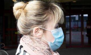 Коронавирусом заразились свыше 33 млн человек по всему миру