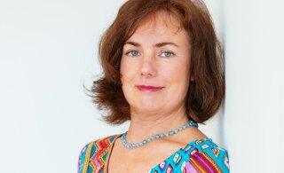 """Holistiline terapeut Katariina Martens: elu ei pea olema kannatus ega ka selline """"harju keskmiselt"""" normaalne hallivõitu kulgemine"""