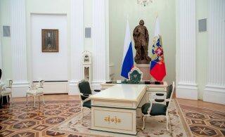 """""""Прорыва не будет"""". Почему новый Кабинет вряд ли выведет Россию в лидеры экономического роста"""