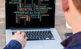 Kas sinu laps saab suudab sotsiaalmeedia infomüras orienteeruda? 5 nippi, kuidas teda õigele teele suunata