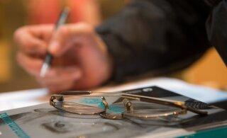 В ближайшие годы средняя зарплата учителей расти не будет