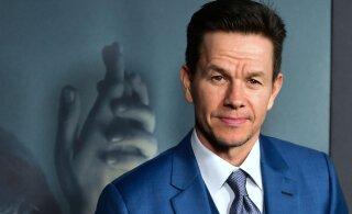 KUUM KLÕPS | 49-aastane Mark Wahlberg on endiselt supervormis