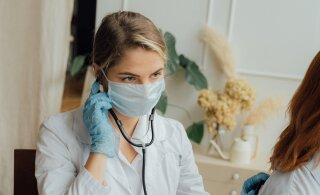 9 вещей, которые не стоит делать перед визитом к врачу