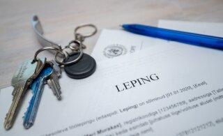 Шесть причин, благодаря которым рынок недвижимости установил ряд рекордов вопреки кризису