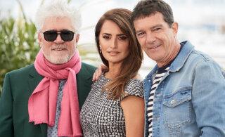 ARVUSTUS | Tristan Priimägi muljetab Cannes'i filmifestivalil vaadatud filmidest. Kas nõustud?