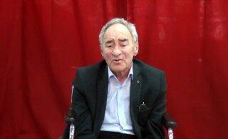 Умер знаменитый советский укротитель Борис Бирюков