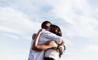 7 olulist põhjust, miks sa võiksid oma armastatuga esialgu lihtsalt sõber olla