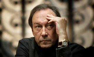 Скончавшегося актера Олега Янковского обвинили в домогательствах