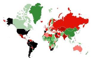 Ärevust tekitavad arvud: Kreekast ja Ühendkuningriigist tulijaid ähvardab eneseisolatsiooni jäämine
