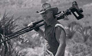 Peter Liki langus fotojumalusest surelikuks fotograafiks
