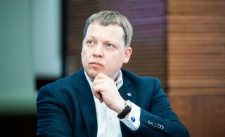 Tööandjate liidud esitasid pöördumises peaministrile lahenduse Eestit juba tabanud tööjõukriisi kiireks leevenduseks