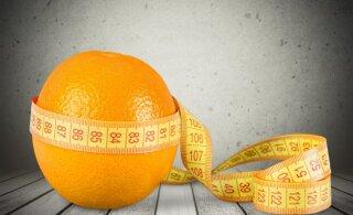 KUULA   Teaduslikult tõestatud: tselluliidist aitab jagu saada vaid üks asi
