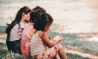 HOROSKOOP| Just sellised erilised omadused annab sinu lapsele tema tähemärk
