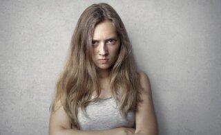 4 мифа про секс и брак, в которые нельзя верить, если дорога семья