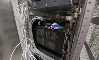 Государство утвердило пособия на второй этап программы проведения высокоскоростного интернета
