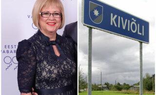 Koolijuhtide ühendus peab Kiviõli kooli direktori vabastamist otsitud põhjuseks