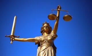 Суд в Амстердаме отложил решение о скифском золоте из Крыма