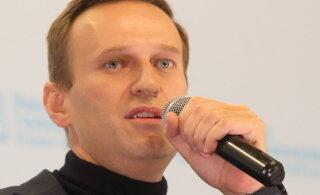 """""""Навальный пересек красную черту и стал критиковать лично Путина"""". Почему российского оппозиционера пытались отравить"""