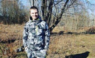 Друг погибшего таксиста: Максим много времени проводил на работе, а все свободное посвящал семье