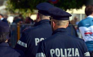 В Италии наметился прогресс в борьбе с пандемией: рост числа заболевших прекратился